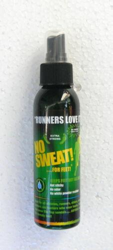 Runners,Athletes,Workers,Military,FootCare,HealthyFeet,StrongerKnees,NoSweatFeet