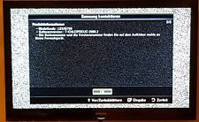 Samsung LE52B750 132,1 cm (52 Zoll) 16:9 Full-HD LCD-TV+ DVB-T/-C Digitaltuner