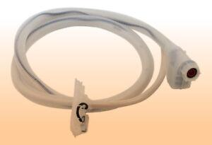 Aquastopschlauch-Bitron-Type88-Siemens-Bosch-Spuelmaschine-00668113-668113-00