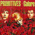 Galore by The Primitives (CD, Jan-2015, 2 Discs, Cherry Red)