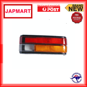 For-Mazda-323-Bd-Tail-Light-RH-10-80-10-82-R20-lat-23zm
