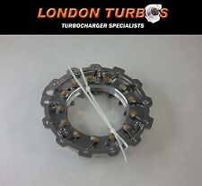 Ford Transit / Land-Rover 2.4TDCi GTA2052V 752610 Turbocharger VNT Nozzle Ring