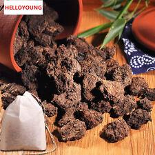 Hot Sale Black tea Natural Flavor Puerh Tea, Pu'erh, Yunnan Puer tea,Mini Tuocha