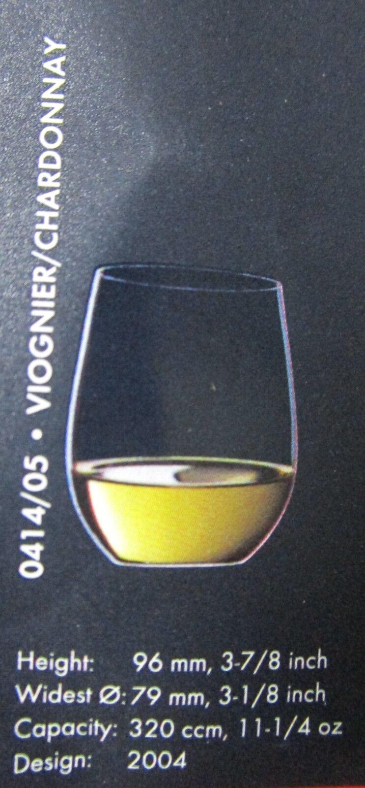 RIEDEL  AUSTRIA GERMANY GLASSWARE 5 CHARfemmesY GLASSES