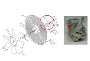 caterpillar 143 3520 gp suction fan motor dc for cs 563 cs 663 drum cs 56 cat roller specs image is loading caterpillar 143 3520 gp suction fan motor dc