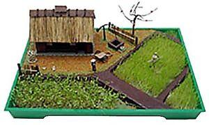 Image Is Loading From Japan Miniature Japanese Garden Hakoniwa Zen 1