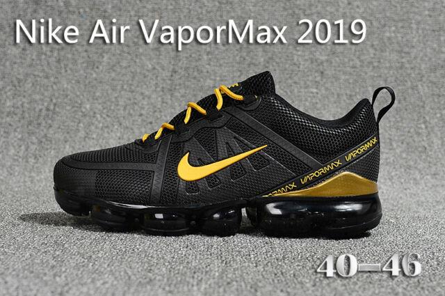 Max AIR VaporMax friendly 2019 running shoes men's AIR eco
