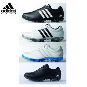 5b9e1cc13c3 Image is loading Adidas-Adipure-Flex-WD-Mens-Lightweight-Waterproof-Golf-