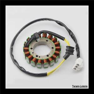 Stator-Allumage-Alternateur-pour-Honda-CBR-900-929-SC44-de-2000-et-2001-NEUF