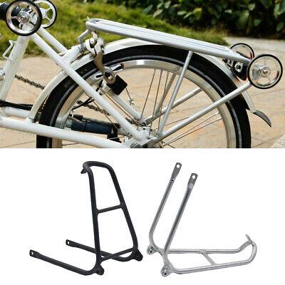 Repro Vintage Schwinn Lightweight Bicycle Rat Trap Rear Rack Road Bike Cruiser