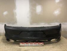 For Porsche 911 Boxter Cayman Pierburg Engine Water Pump 728015020//99710601106