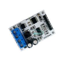 4ch Voltage Analog Acquisition Rs485 Modbus Rtu Adc Module 4 20ma 0 10v