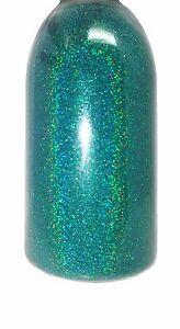 Ocean-Green-Holographic-004-True-Ultra-Fine-Nail-Glitter-Art-Powder-DIY-Polish