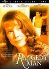 Raggedy Man 0025192619922 DVD Region 1