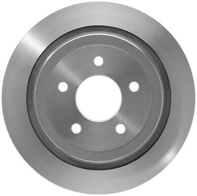 Bendix PRT1792 Brake Rotor