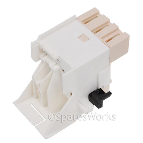NEFF Lave-vaisselle sur off bouton poussoir commutateur véritable pièce de rechange de remplacement