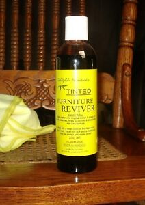TINTED-FURNITURE-REVIVER-amp-POLISH-250ml-HIDE-SCRATCHES-amp-REFRESH-FADED-WOOD