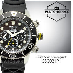 Seiko-Men-Chronograph-Diver-Solar-Watch-SSC021P1