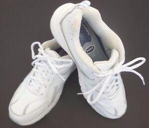 aspire sneakers