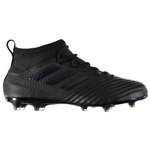 adidas Ace 17.2 Primemesh FG Mens Football Boots UK 6 US 6.5 EUR 39.1/3 REF 922