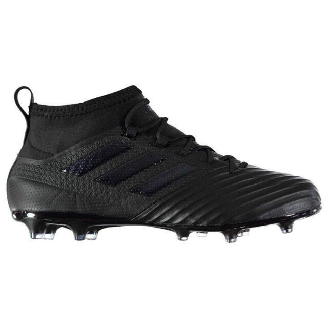 adidas Ace 17.2 Primemesh FG Mens Football BOOTS UK 8 US 8.5 EUR 42 Ref  3420 R