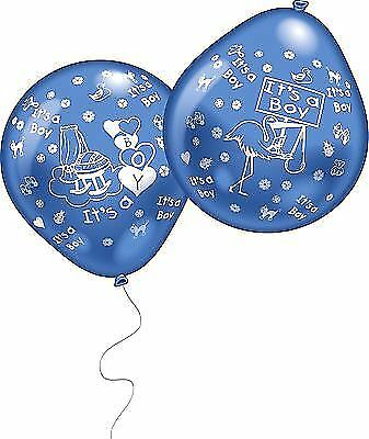 Kinder Party 2 Giraffe Affe Aquarell Tier Tier Geburtstag Clipart, Baby,  Luftballons, Geburts... in 2020 | Geburtstag clipart, Aquarell, Giraffe