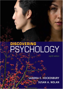 Discovering-Psychology-8th-Edition-by-Sandra-E-Hockenbury-P-D-F-Version