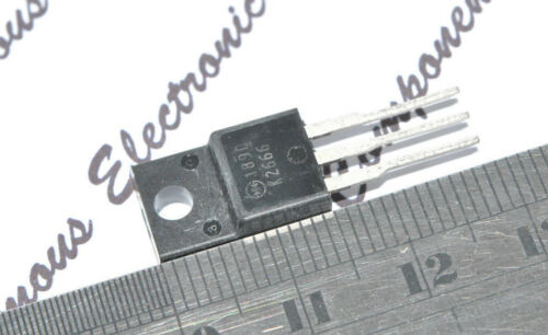D//A Converter IC 1 Func 8 Bits Parallel 3x Motorola DAC-08HP PDIP-16