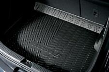 Genuine Mazda 3 2003-2008 Trunk liner Boot Mat - 5dr Only - BP4M-V9-540