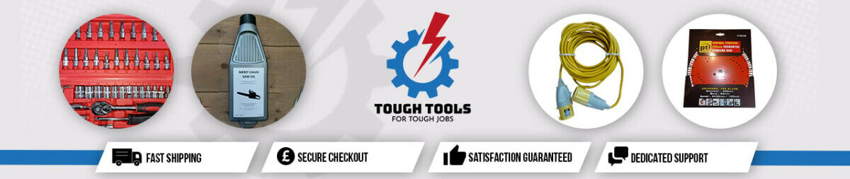 toughtools4toughjobs