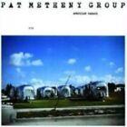 American Garage 0602517758483 by Pat Metheny CD