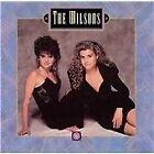 The Wilsons - Wilsons (2013)