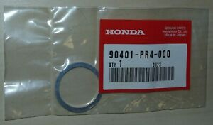 Genuine-HONDA-Sealing-Washer-28MM-for-Civic-Integra-Accord-CR-V-K20A-K24