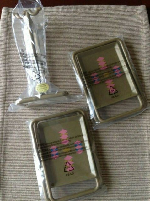 """American Girl Maryellen/'s bottle of milk NEW 18/"""" dolls from Fridge set"""