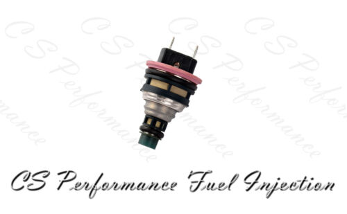 Bosch Fuel Injector for 91-94 Dodge 2.2 2.5  Lifetime Warranty 0280150665
