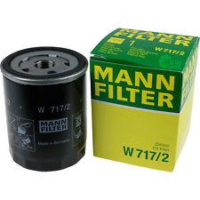 Ölfilter FILTRON OP545