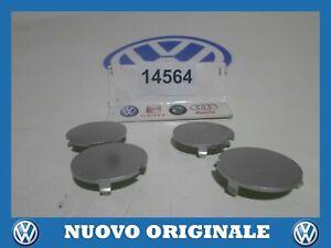 4 Pieces Cover Closing Coverage Engine Cap Closure Engine Cover AUDI A4 2001