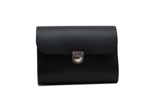 en dames pour noir avec cuir bandoulière cuir en Bandoulière réglable qZgw5I