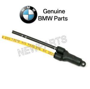 For BMW E60 E63 E64 E65 Vent 3 Way Hose for Dynamic Sway Bar Genuine 37106762513