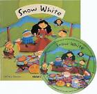 Snow White by Child's Play International Ltd (Mixed media product, 2007)