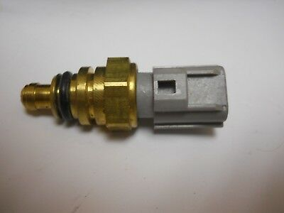 Engine Coolant Temperature Sensor-Coolant Temp Sensor 4 Seasons 37859