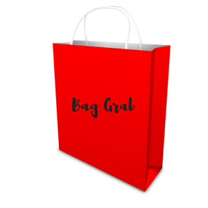 Will-Fit-American-Girl-Doll-Our-Generation-Journey-18-034-Dolls-Clothes-Grab-Bag