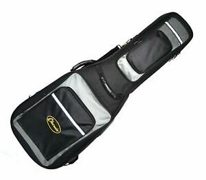 ELECTRIC-GUITAR-GIG-BAG-SOFT-CASE-CLEARWATER-GIGBAG-TOP-OF-THE-RANGE