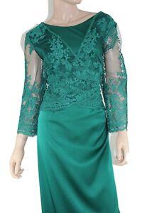 Abiti Da Cerimonia Taglia 52.Abito Da Cerimonia Donna Sonia Pena 013 Evening Cocktail Dress