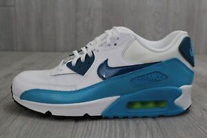 huge selection of 93616 6c0c6 Image is loading 27-New-Nike-Women-039-s-Air-Max-