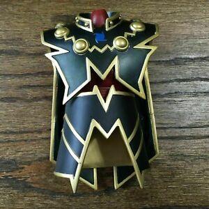 DC-Universe-Classic-BAF-Build-A-Figure-Part-Imperiex-Torso-Piece