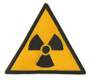 Ecusson-patche-Radioactif-Nucleaire-thermocollable-patch-brode