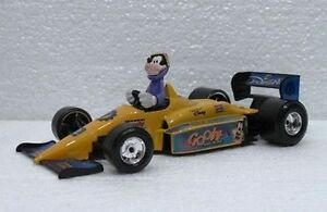 BURAGO-210-PIPPO-DISNEY-COLLECTION-RACING-F1-SC-1-24-MADE-IN-ITALY-NUOVA-NO-SC