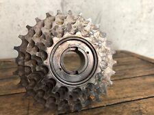 Brand New 6//7 Speed Bicycle Bike Freewheel Multiple Freewheel 14-28T Steel G8P8