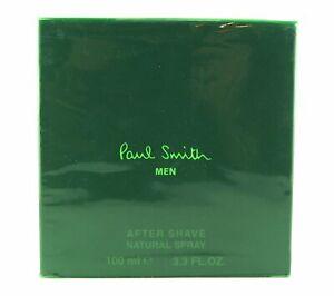 Paul-Despues-de-Afeitar-Locion-Spray-Hombres-Smith-100ml